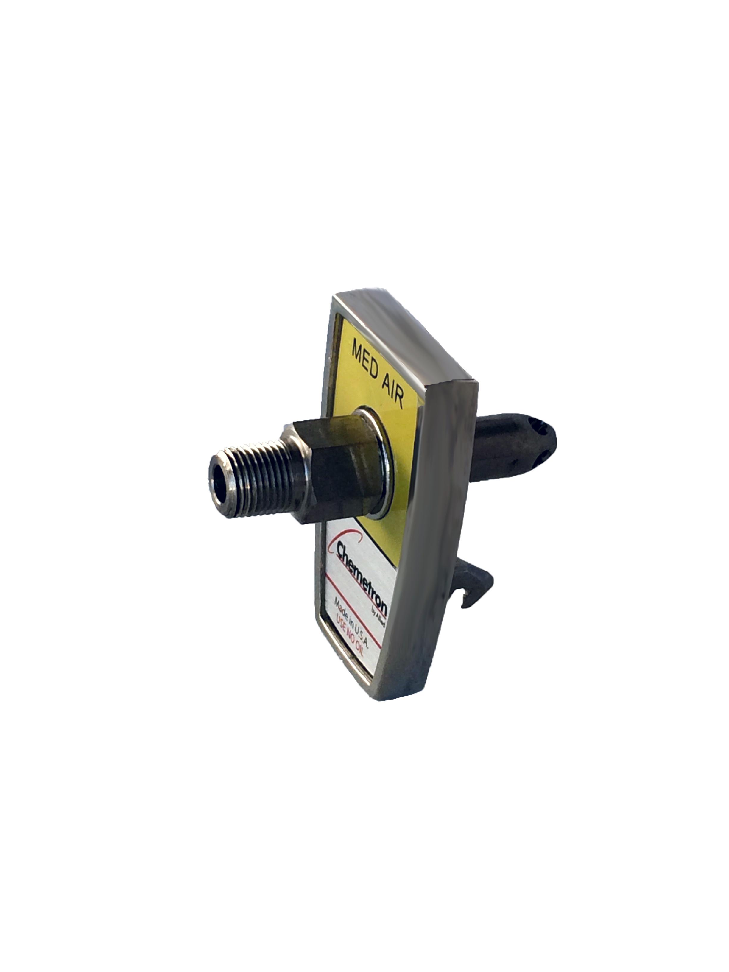Chemetron (Adapters)